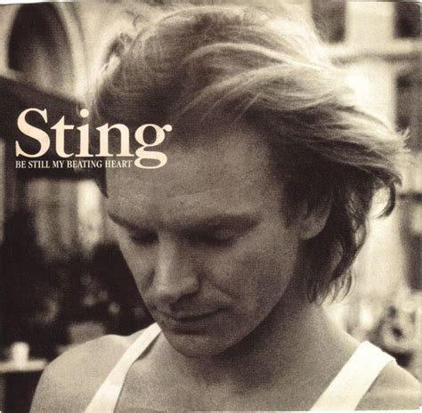 Cd Audiophile Sting The Last Ship Usa 1000 images about all about sting on sting