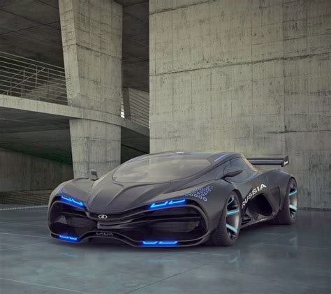 lada romantica 22 best images about marussia on cars cool