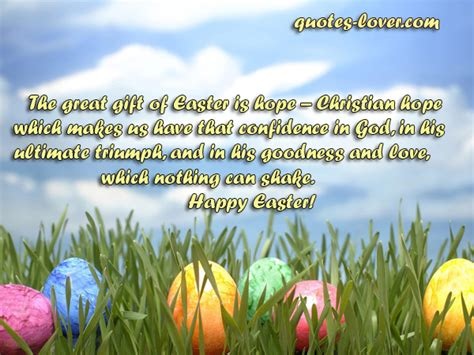 easter inspirational quotes easter day godly quotes quotesgram