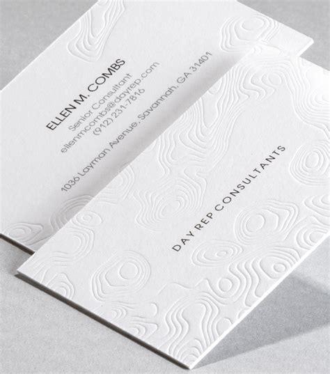 original business cards unique creative designs moo