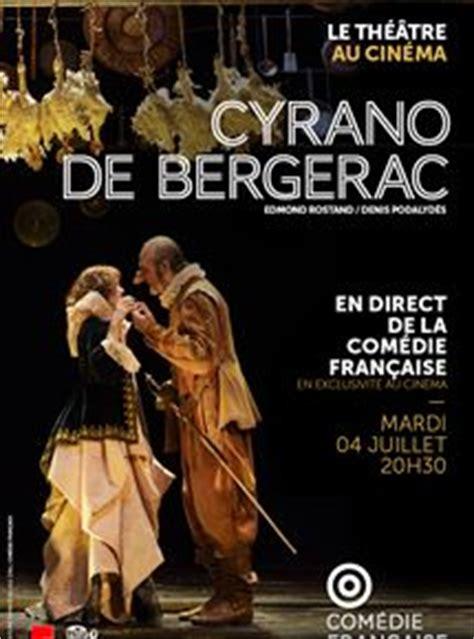 film comédie française 2017 film cyrano de bergerac com 233 die fran 231 aise path 233 live