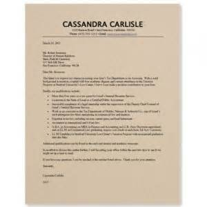 Common Cover Letter by Cover Letter Dos And Don Ts Some Common Mistakes