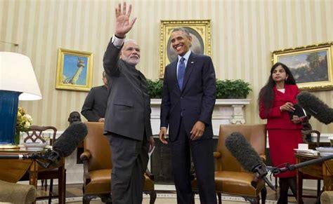 biography barack obama hindi pm modi s remarkable life story praised by us president