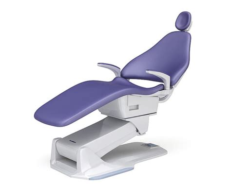 medical armchair medical armchair dental 3d obj