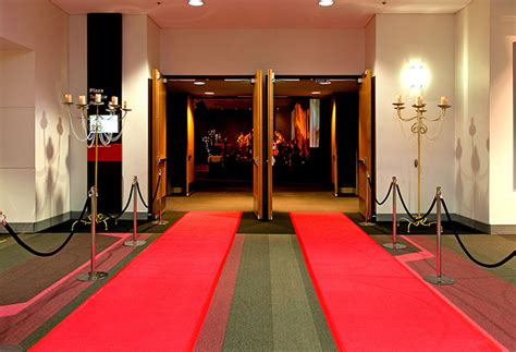 Event Rugs by Carpet Hire Rent Carpets For Vip Events