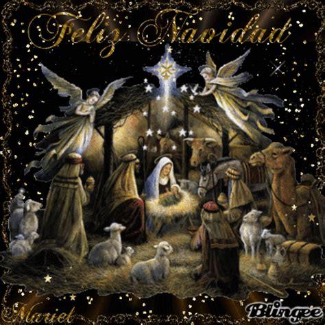 imagenes del nacimiento de jesus para tarjetas nacimiento del ni 209 o jesus gacela57 fotograf 237 a 127370776