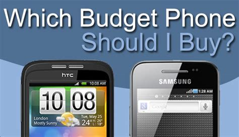 best android phones in the market top 5 budget android phones in india
