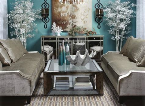 z gallerie living room ideas adding shine with mirrored furniture