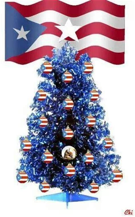 feliz navidad traditions 1000 images about navidad boricua on