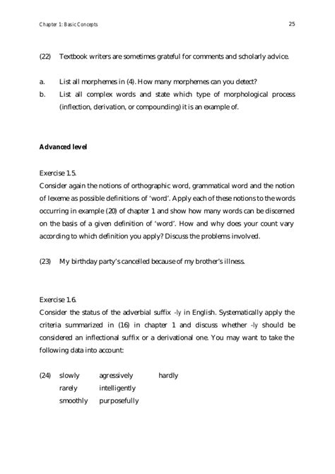 100 construction laborer resume sle cheap thesis