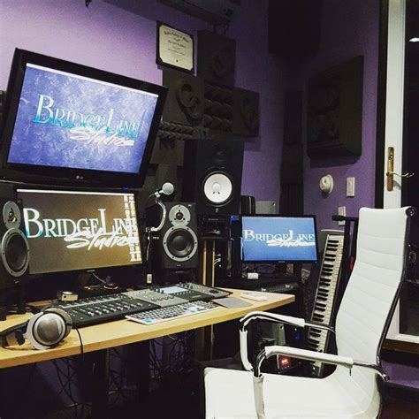 producing house music bridgelinestudios international production house music to movies punjab2000 com