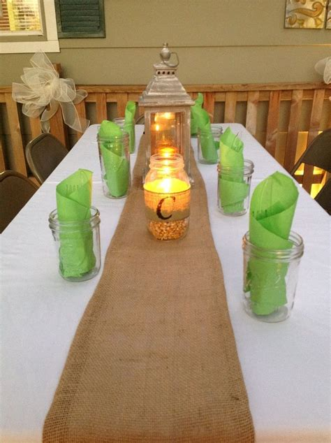casual dinner ideas 26 best images about dinner rehearsal on