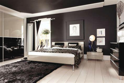Einrichtungsideen Für Schlafzimmer by Schlafzimmer Renovieren