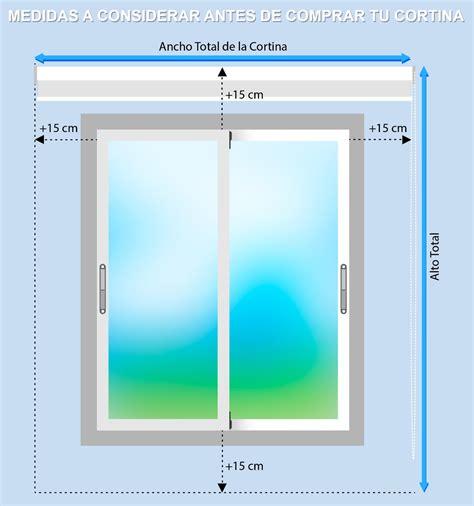 cortinas roller blackout cortina roller blackout 180x240cm color beige instala
