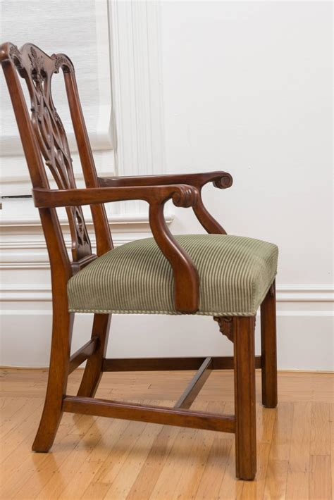 chippendale möbel chippendale chairs 28 chippendale dining chair