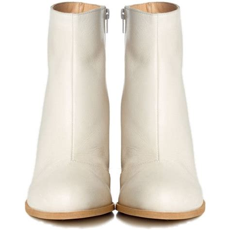 best 25 grey leather boots ideas on kelsi