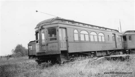 the traffic problems of interurban electric railroads a thesis presented to the faculty of the graduate school of the of pennsylvania in of doctor of philosophy classic reprint books railfans their cameras and stores the trolley