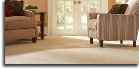 Discount Flooring Spokane by Connecticut S Affordable Carpeting Store