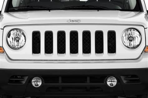 white jeep patriot back pics for gt white jeep patriot black grill