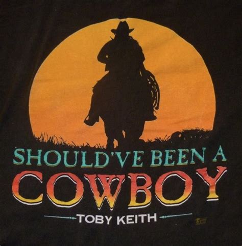 country music toby keith lyrics 58 best toby keith images on pinterest res life country