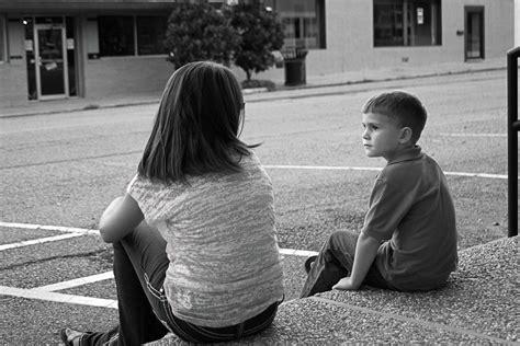 bullying by siblings may raise risk of psychosis iol
