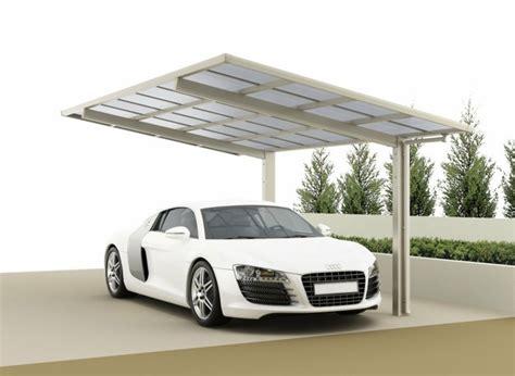 carport einseitig carport designs die neuesten trends