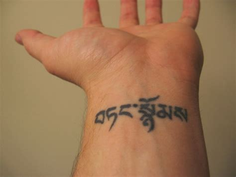 name tattoos on wrist for men wrist tattoos for small wrist tattoos ideas
