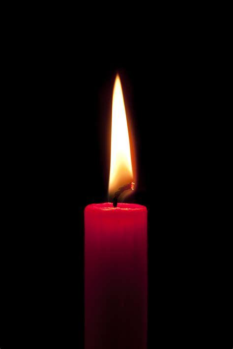 a candela magic spells witchcraft vol 2
