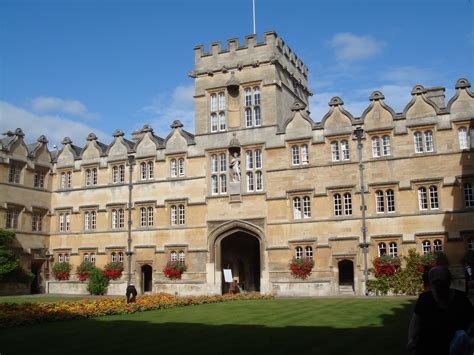colleges and universities colleges and universities in prospective students university college wcr