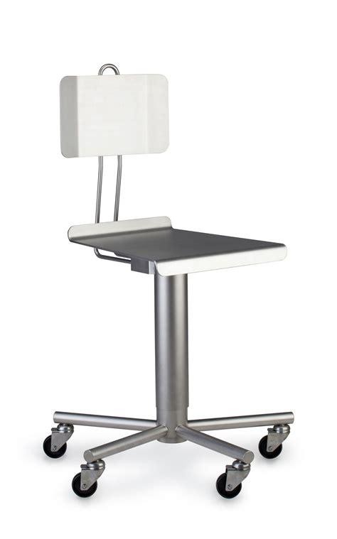 tweedehands stoel schoonheidssalon kruk stoel