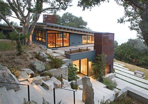 santa lucia mountain house shelby white  blog  artist visual designer  entrepreneur