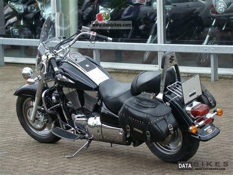 Suzuki 1500 Lc Suzuki Suzuki Vl 1500 Lc Intruder Moto Zombdrive