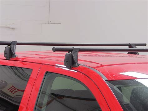 Chevy Suburban Roof Rack by Roof Rack For 1990 Chevrolet Suburban Etrailer