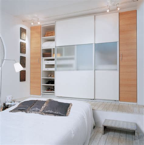 white sliding closet doors inspiring white sliding bypass closet door combined with