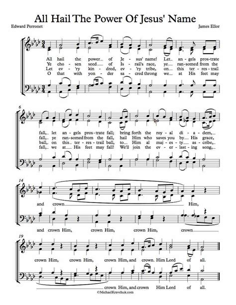 hail definition of hail by the free dictionary free choir sheet music all hail the power of jesus name