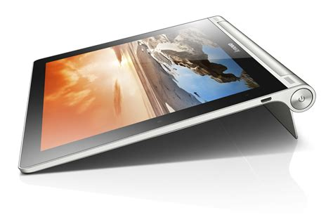 Tablet Android Lenovo lenovo unveils two new tablets with up to 18 hours of battery