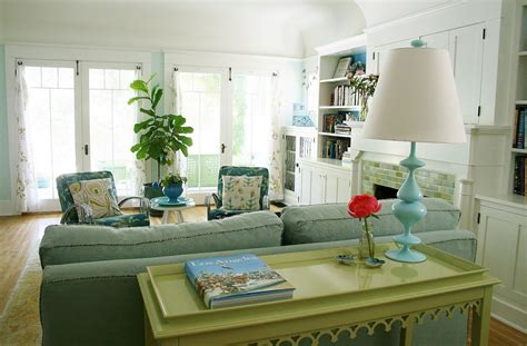 vintage style living room 19 hot retro living room ideas