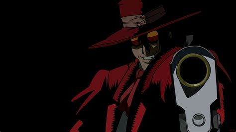 hellsing alucard wallpaper 1920x1080 download wallpapers download alucard vector hellsing