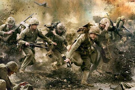 film sejarah perang islam 5 perang besar yang pernah terjadi di dunia unik aneh