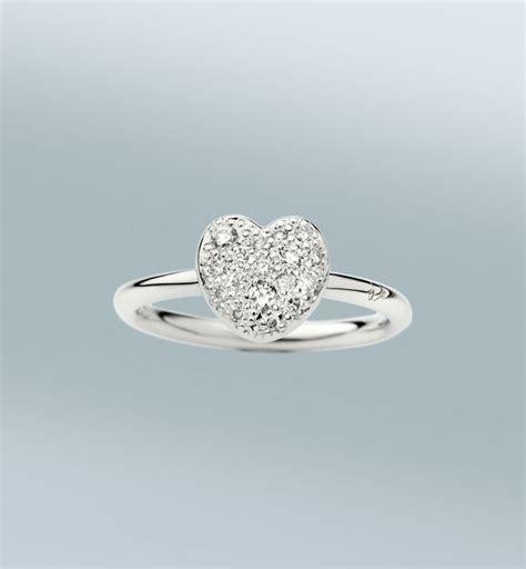 anello pomellato cuore dodo anelli anello cuore donna anelli donna su dodo