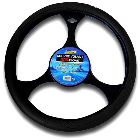 volanti racing couvre volant rs racing achat vente couvre volant