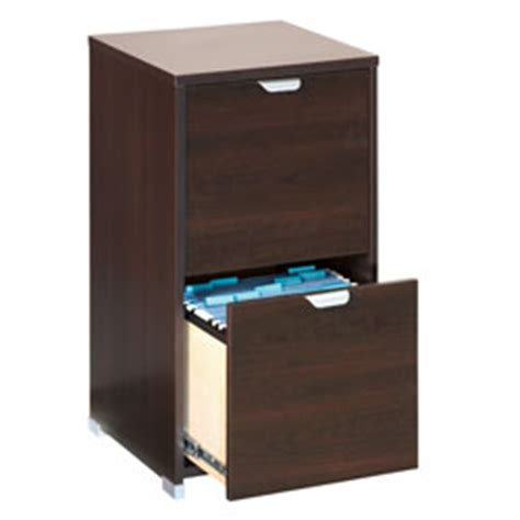realspace dawson file cabinet 21 simple office depot file cabinets yvotube com