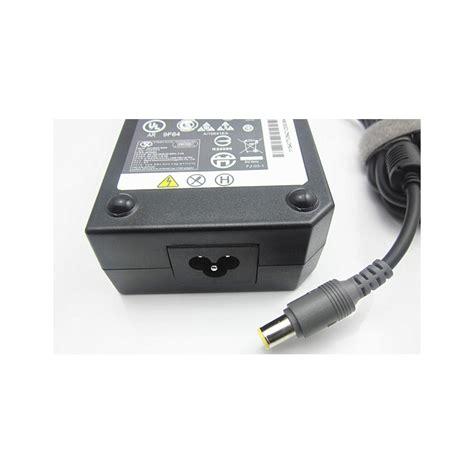 Adaptor Lenovo 20v 8 5a lenovo 20v 8 5a ac adapter 8 0 x 6 7mm with center pin