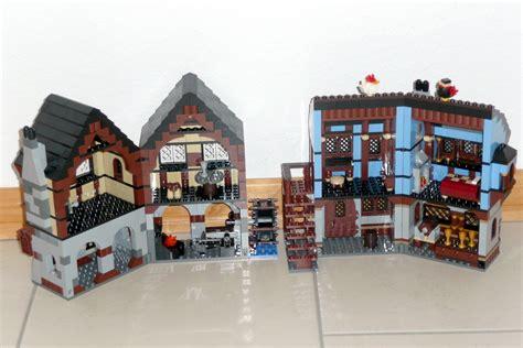 Lego 10193 Market lego 10193 www imgkid the image kid has it