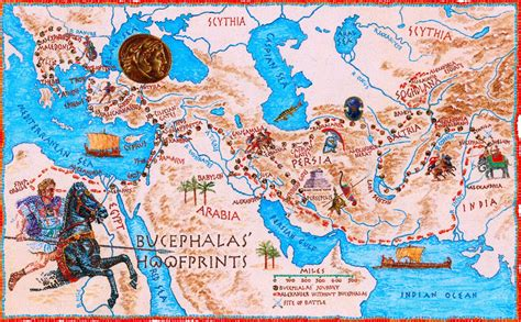 map of the great s empire the great map collection