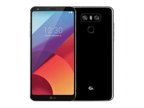 Hp Lg G6 lg g6q g6 mini specifications reviews