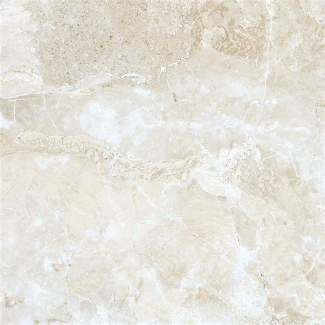 vitrified tiles pattern gallery nitco tiles the only premium tiles design company in india
