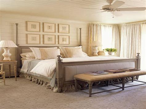 www housebeautiful com beautiful bedroom beautiful bedrooms beautiful bedroom