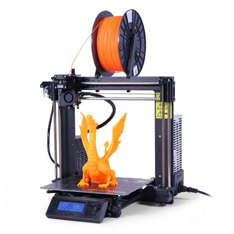 Kaos Print 3d 1 the best 3d printers in 2018 awards in 12 categories all3dp