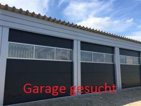 suche garage suche doppelgarage garage scheune halle in